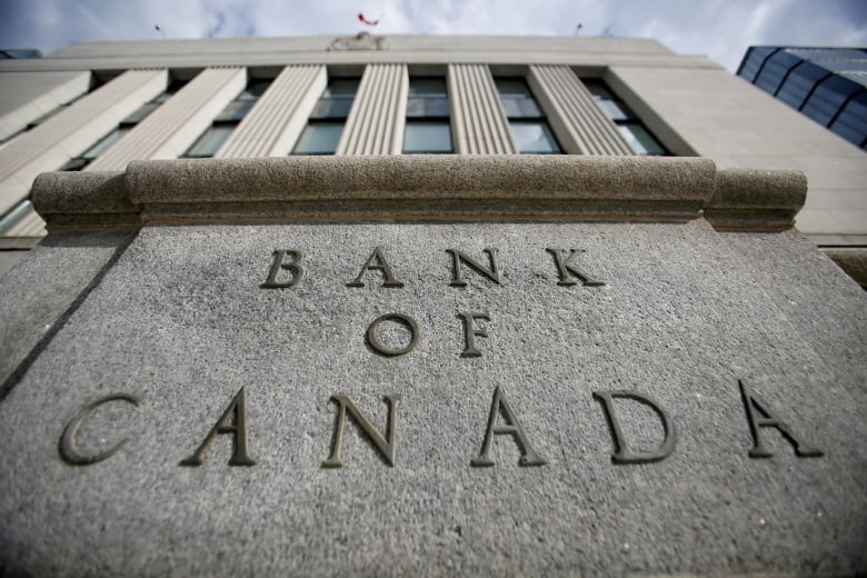canada cenbank rate hikes