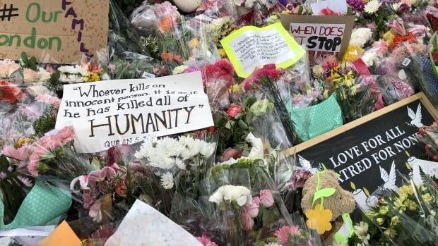 CBC Radio's The House: Confronting hate in Canada | CBC Radio