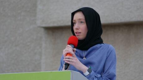 Leen Aljindi