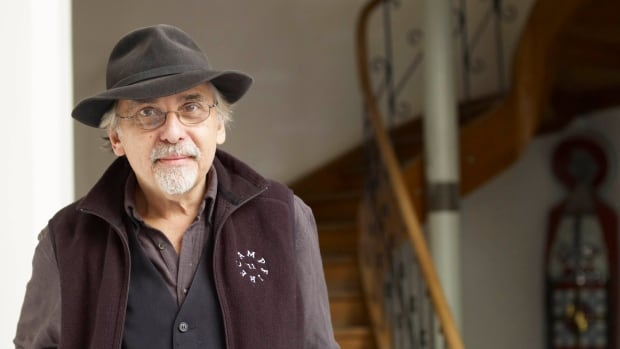 Why cartoonist Art Spiegelman is talking about his comic Maus after years of silence