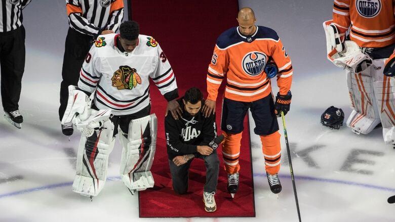 Hockey-diversity-alliance-061121
