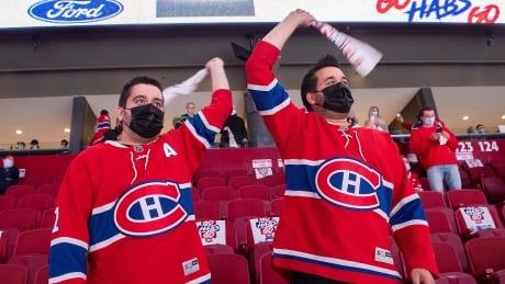 canadiens-fans-061121