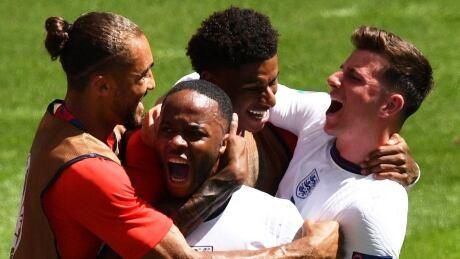 England-Croatia-130621