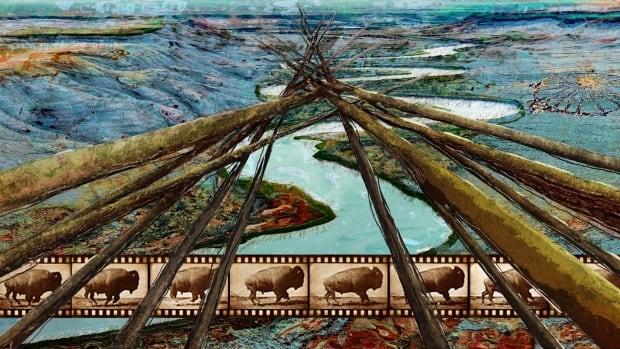 Saskatoon Indigenous artists recount Elder memories in national audio series project