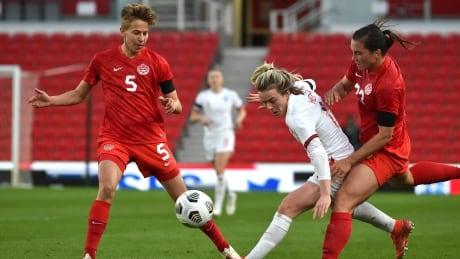 CDN-Women's-Soccer-130421