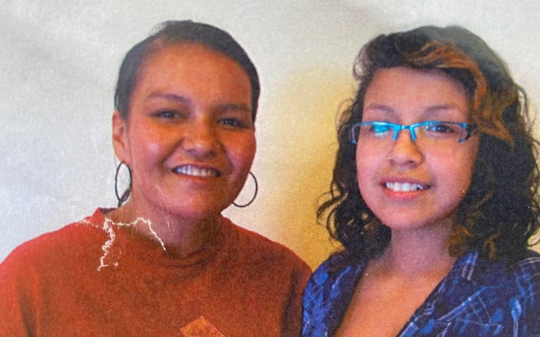 Regina woman who lost mother and grandmother to COVID-19 says return to normal isn't possible