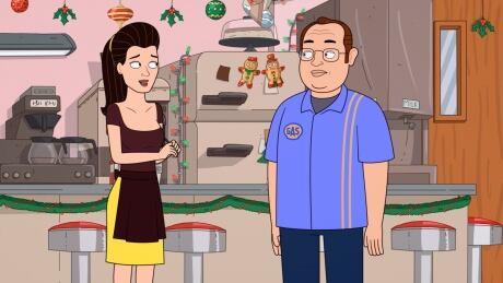 TV-Corner-Gas-Animated 20210614