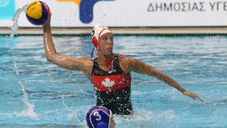 Canada_Water_Polo