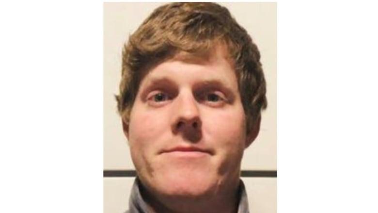 Manitoba RCMP say homicide suspect Eric Wildman arrested in Ontario — CP NewsAlert