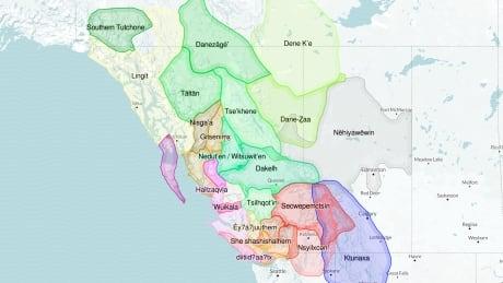 fpcc-map