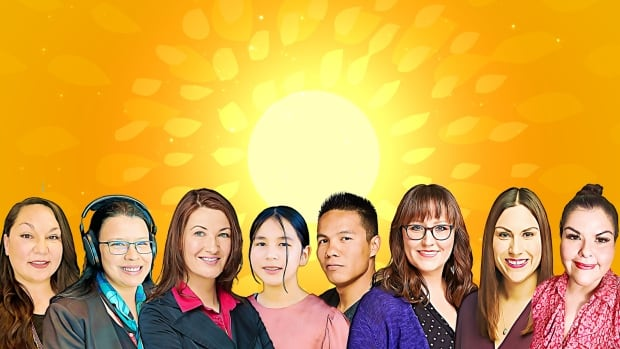 CBC Manitoba presents a Day of Indigenous-led Programming
