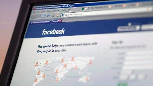 Facebook pays $4.75M US fine for allegedly favouring foreign workers
