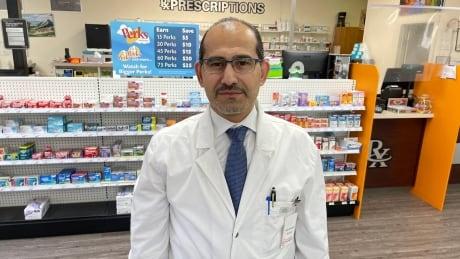 Ahmed Aboelsaoud
