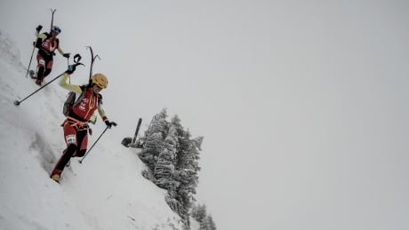 Ski-Mountaineering-12032021
