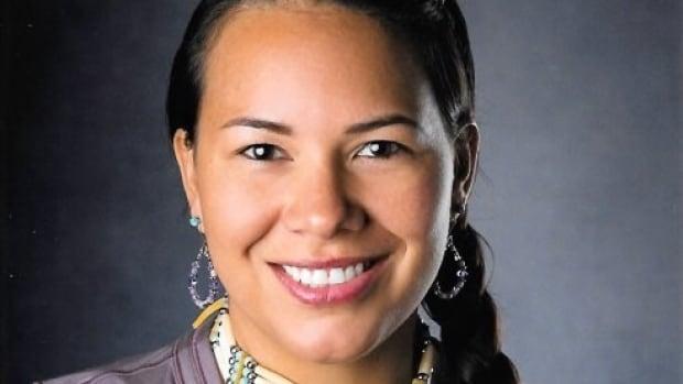 Why this treaty educator says every Nova Scotian should learn the Mi'kmaw language   CBC News