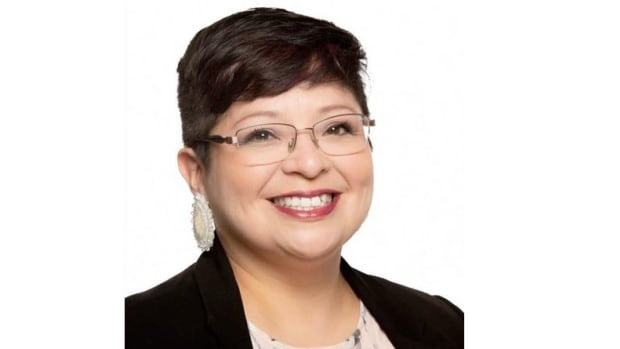 Mi'kmaw woman makes provincial Liberal Party history