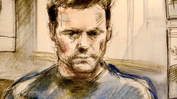 'Pain is a life sentence': Parents of Paul Bernardo's victims oppose killer's parole release | CBC News