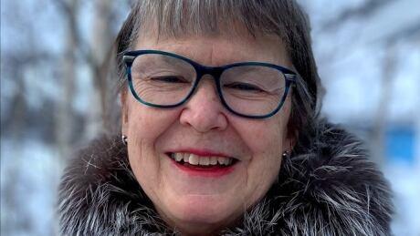 Ruth Wilson Headshot.jpg