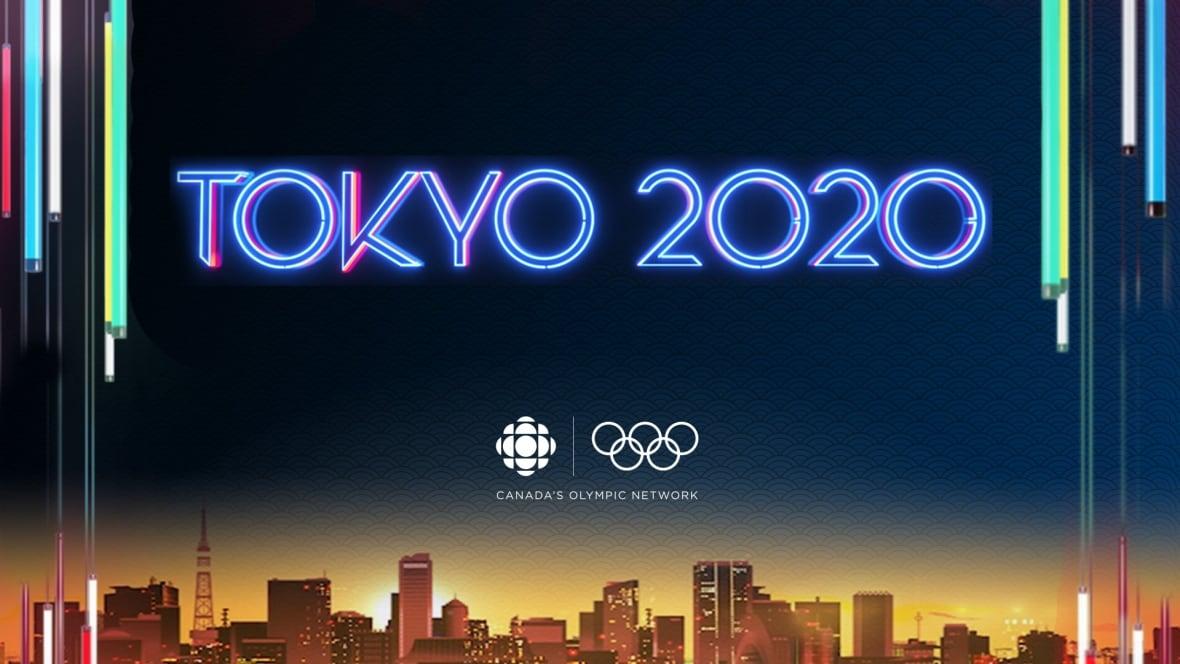 Home - CBC Tokyo 2020