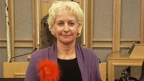 Jane Bates