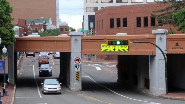 Moncton won't match Fredericton noise bylaw, cites enforcement challenges | CBC News