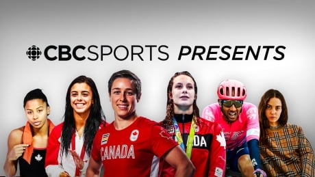 CBC Sports Presents - In Our Blood