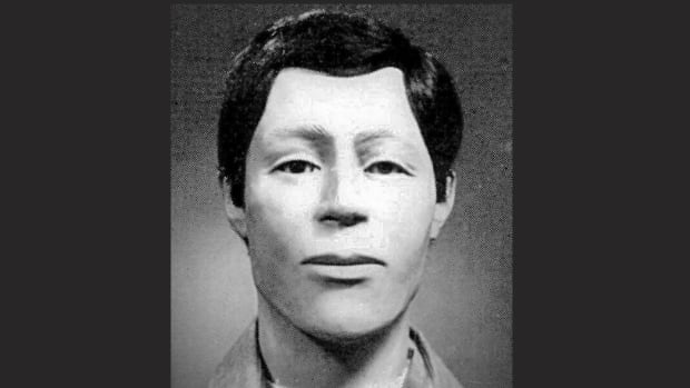 Septic Tank Sam identified by DNA 44 years after he was killed
