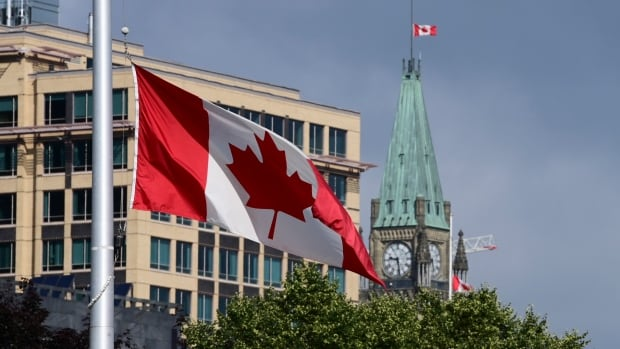 How to watch Canada Day 2021 on CBC