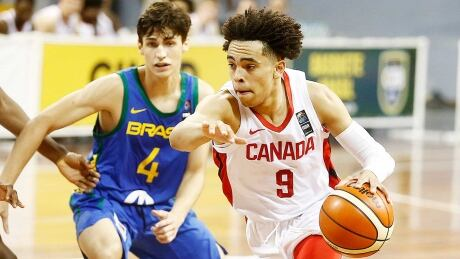 U19-CDN-Basketball-Ryan-Nembhard-030721