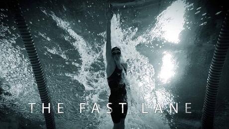 CBC Sports Late Night: CBC Sports Presents - The Fast Lane