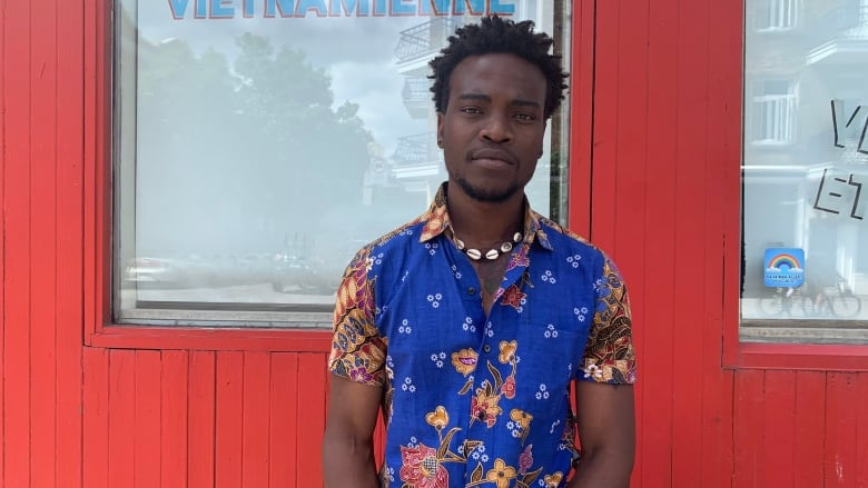 Black Man Says Montreal Police Violently Handcuffed Him After He Stopped to Observe Arrest of Another Black Man