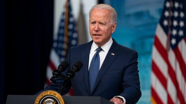 Biden pledges to appeal U.S. court ruling to protect 'Dreamers'