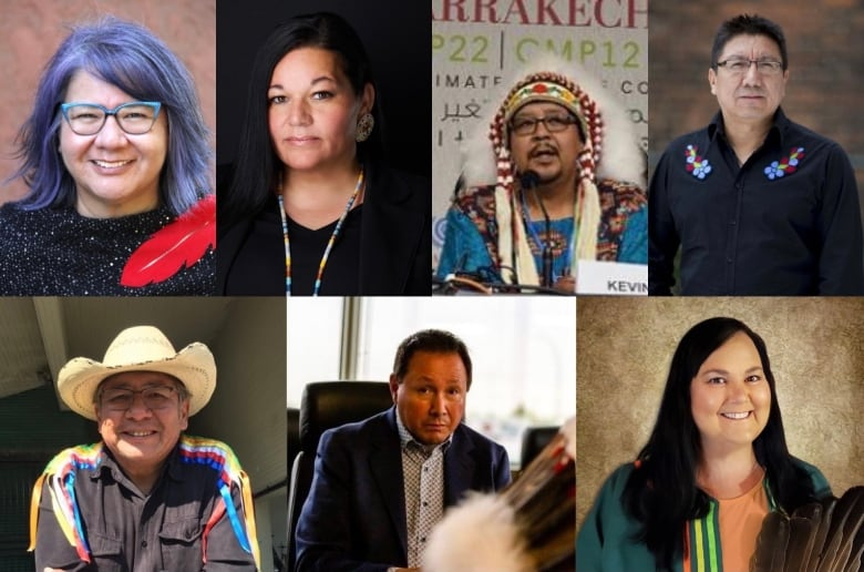 afn national chief candidates