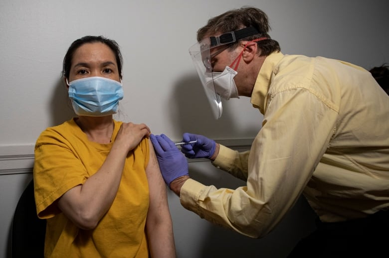 san romanoway apartments covid vaccination