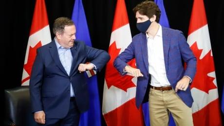 Trudeau Calgary 20210707