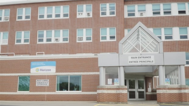 Horizon employee fired after 'significant privacy breach' at Charlotte County Hospital