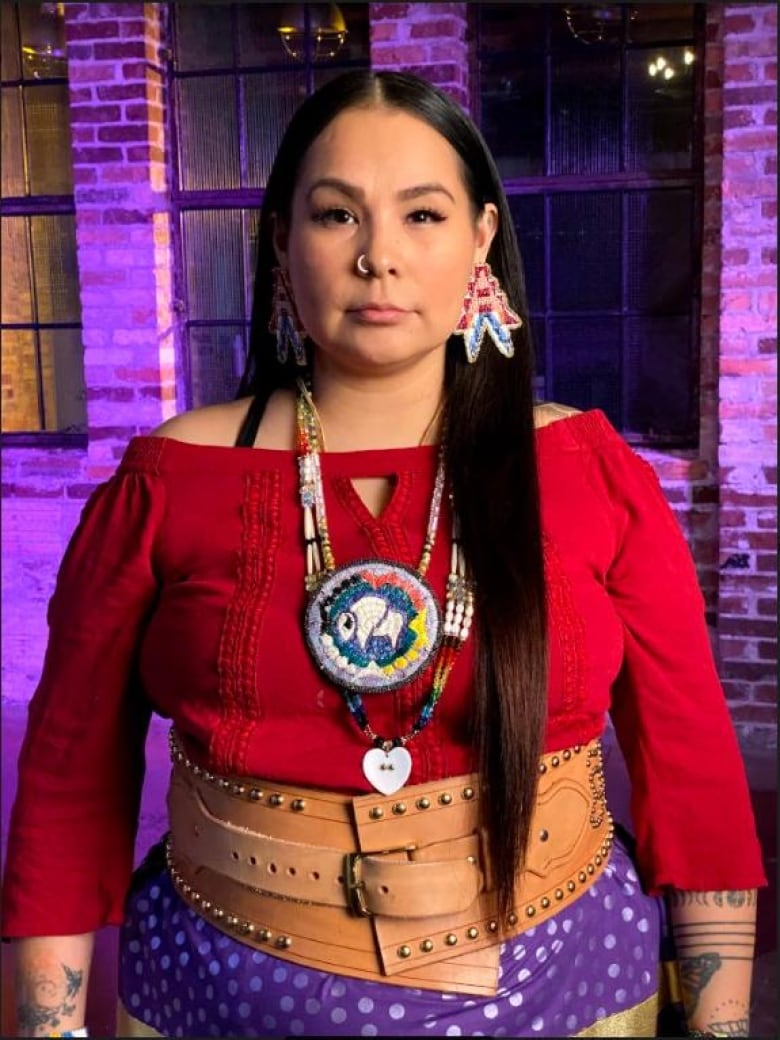 Indigenous women say dehumanizing colonial slur still being used frequently, causing harm