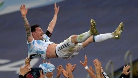 Argentina-Brazil-100921