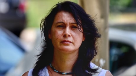 <div>Seeing inaction on systemic racism, Native Women's Shelter of Montreal cuts ties with Batshaw</div>