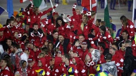 Team-Canada-Rio-2016