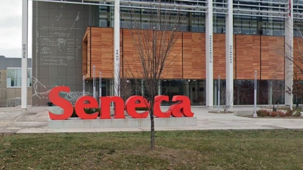 No COVID-19 vaccine? No classroom. Seneca College requiring students, staff to get shots to be on campus