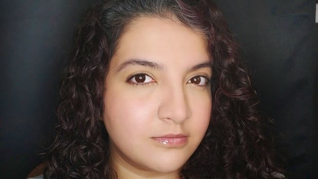 From Mumbai to P.E.I.: Filmmaker writing Bollywood-inspired script set on the Island