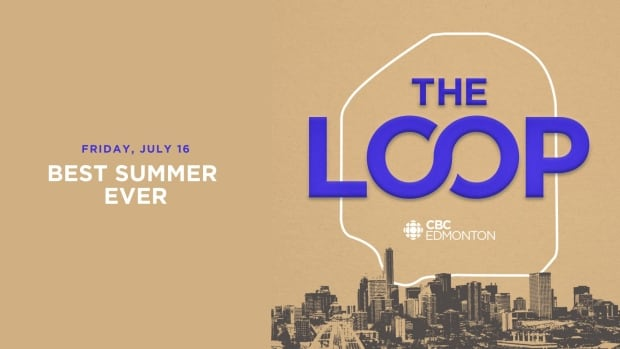The Loop: Best summer ever