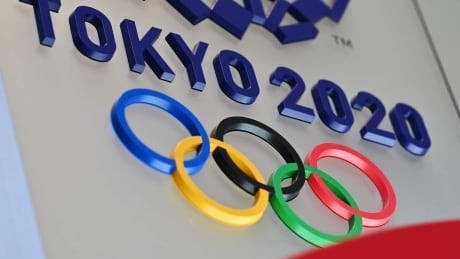 5 things that will make these Olympics very different