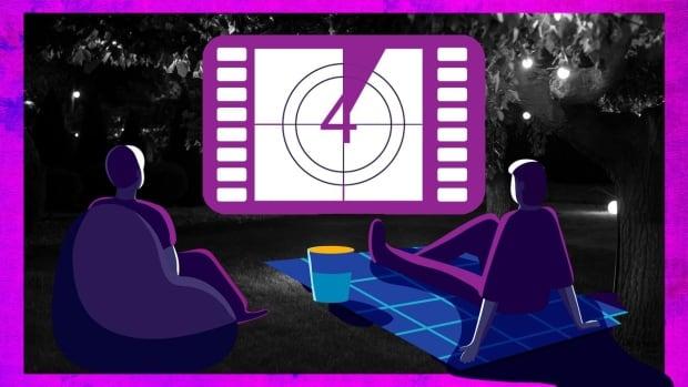 backyard movies programming.