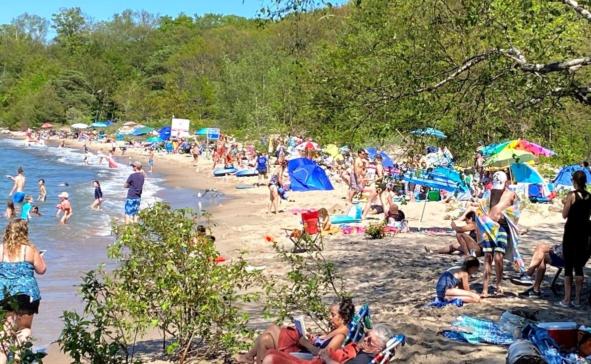 https://i.cbc.ca/1.6105912.1626460084!/fileImage/httpImage/image.jpg_gen/derivatives/original_1180/awenda-provincial-park-beach.jpg