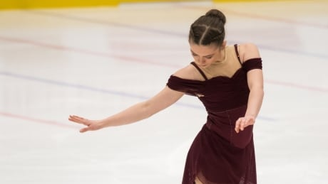 Mikayla Kramer