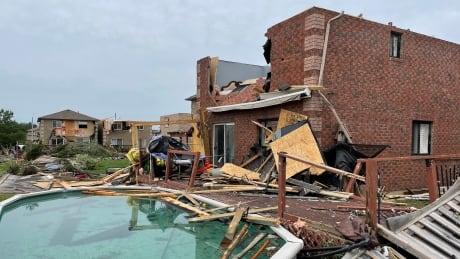 Barrie tornado 5