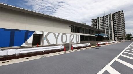 Tokyo-Olympic-Village-200621
