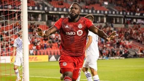 SOC MLS Orlando Toronto 20210717